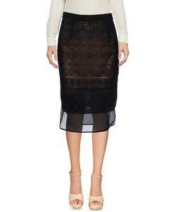 Zuhair Murad | Skirts Knee Length Skirts On