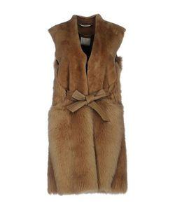 By Malene Birger | Coats Jackets Jackets Women On