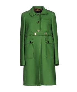 Tara Jarmon | Coats Jackets Coats On