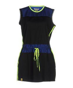Monreal London | Dresses Short Dresses On