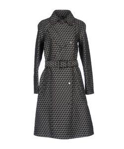 Belstaff | Coats Jackets Coats Women On