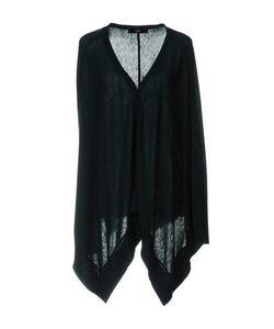 Steffen Schraut | Knitwear Cardigans On