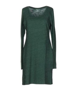 Majestic | Dresses Short Dresses On