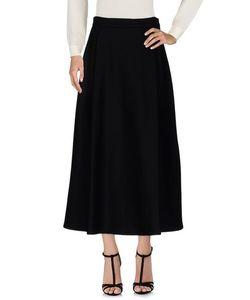 Barena | Skirts Long Skirts Women On