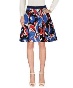 Eggs | Skirts Knee Length Skirts On