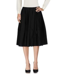 Veronique Leroy | Skirts 3/4 Length Skirts Women On