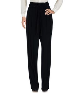 Marc Jacobs | Trousers Casual Trousers Women On