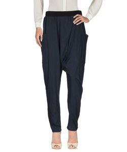 Kai-Aakmann | Trousers Casual Trousers Women On