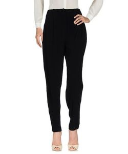 VANESSA BRUNO ATHE' | Trousers Casual Trousers On