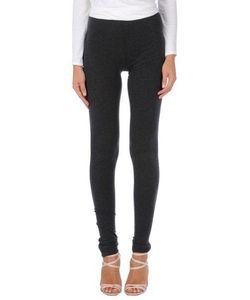 Majestic | Trousers Leggings Women On