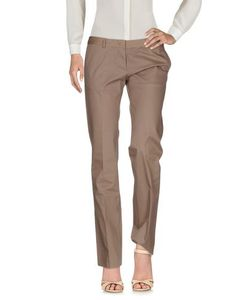 Mauro Grifoni | Trousers Casual Trousers Women On
