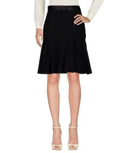 Paul Smith Black Label | Skirts Knee Length Skirts Women On
