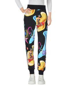 Jeremy Scott   Trousers Casual Trousers Women On