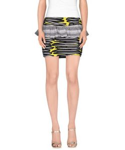 Suno | Skirts Mini Skirts Women On