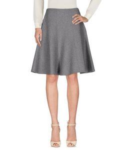 Dior | Skirts Knee Length Skirts On