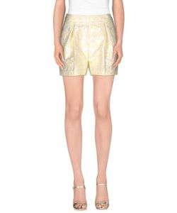 Giambattista Valli | Trousers Shorts On