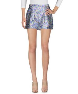 Peter Pilotto | Trousers Shorts Women On