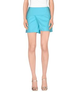 M Missoni | Trousers Shorts On