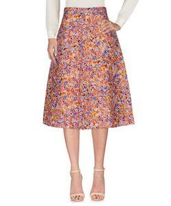 Roksanda | Skirts 3/4 Length Skirts On