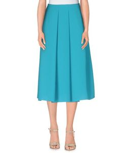 Tara Jarmon | Skirts 3/4 Length Skirts Women On