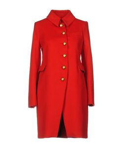 Marc by Marc Jacobs | Coats Jackets Coats On