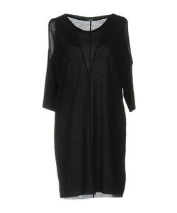 Denham | Dresses Short Dresses On