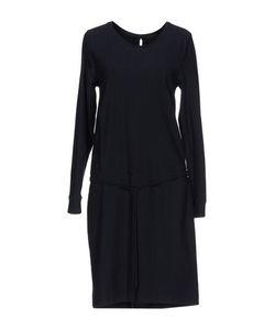 Humanoid | Dresses Knee-Length Dresses Women On