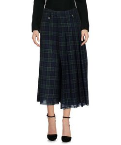 R13 | Skirts 3/4 Length Skirts Women On