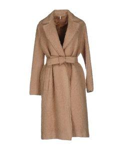 Helmut Lang   Coats Jackets Coats Women On