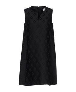 'S Max Mara | S Max Mara Dresses Short Dresses Women On