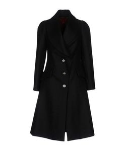 Vivienne Westwood Red Label | Coats Jackets Coats Women On