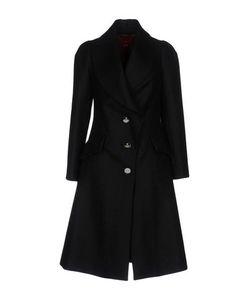 Vivienne Westwood Red Label | Coats Jackets Coats Women On