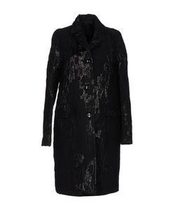 Eggs | Coats Jackets Coats Women On