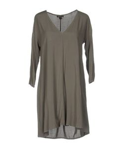 James Perse | Dresses Short Dresses Women On