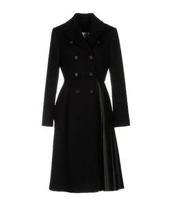 Vionnet   Coats Jackets Coats On