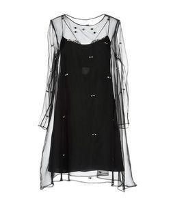 Danielle Romeril | Dresses Short Dresses Women On