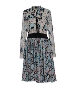 Fausto Puglisi | Dresses Knee-Length Dresses On
