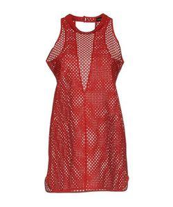 La Perla | Underwear Nightgowns On