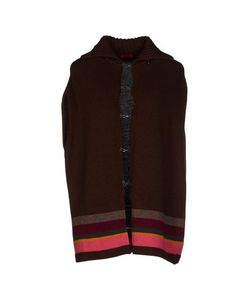 Gallo | Knitwear Cardigans On