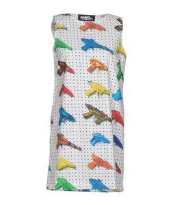 Jeremy Scott | Dresses Short Dresses On