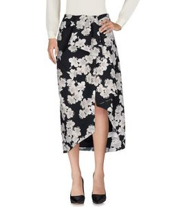 Erdem | Skirts 3/4 Length Skirts Women On