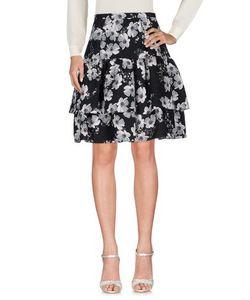 Erdem | Skirts Mini Skirts Women On