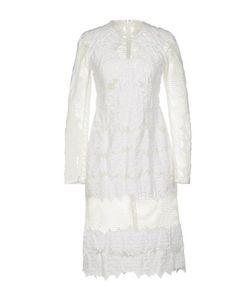 Jonathan Simkhai | Dresses Knee-Length Dresses On