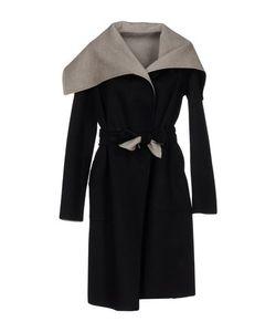 Max Mara | Coats Jackets Coats Women On