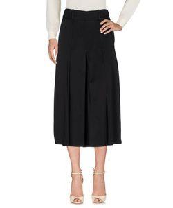 Sonia Rykiel | Skirts 3/4 Length Skirts On