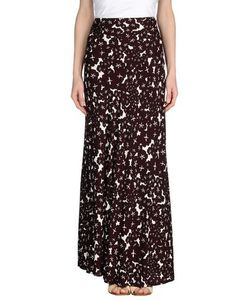Giamba | Skirts Long Skirts Women On