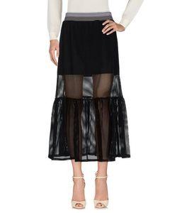 Clover Canyon | Skirts 3/4 Length Skirts On