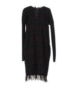 Hache | Dresses Short Dresses Women On