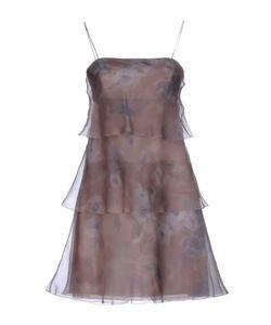 Armani Collezioni | Dresses Short Dresses Women On