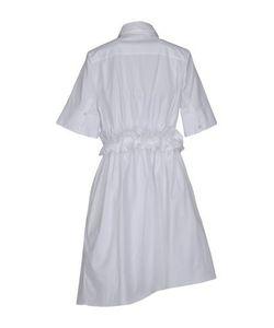 Victoria, Victoria Beckham | Dresses Knee-Length Dresses Women On